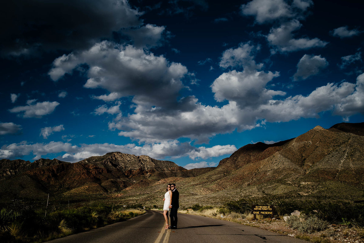 EL PASO FRANKLIN MOUNTAIN-wedding-photography-stephane-lemaire_04