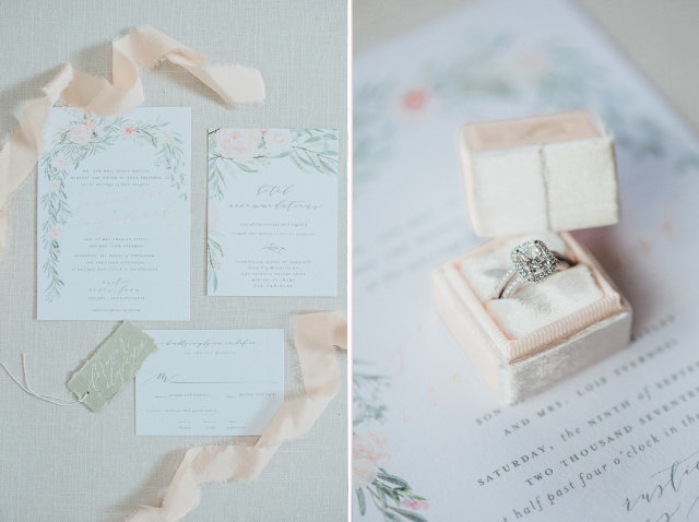 Peach,-Sage-and-Gold-Floral-Watercolor-Wedding-Invitations_2