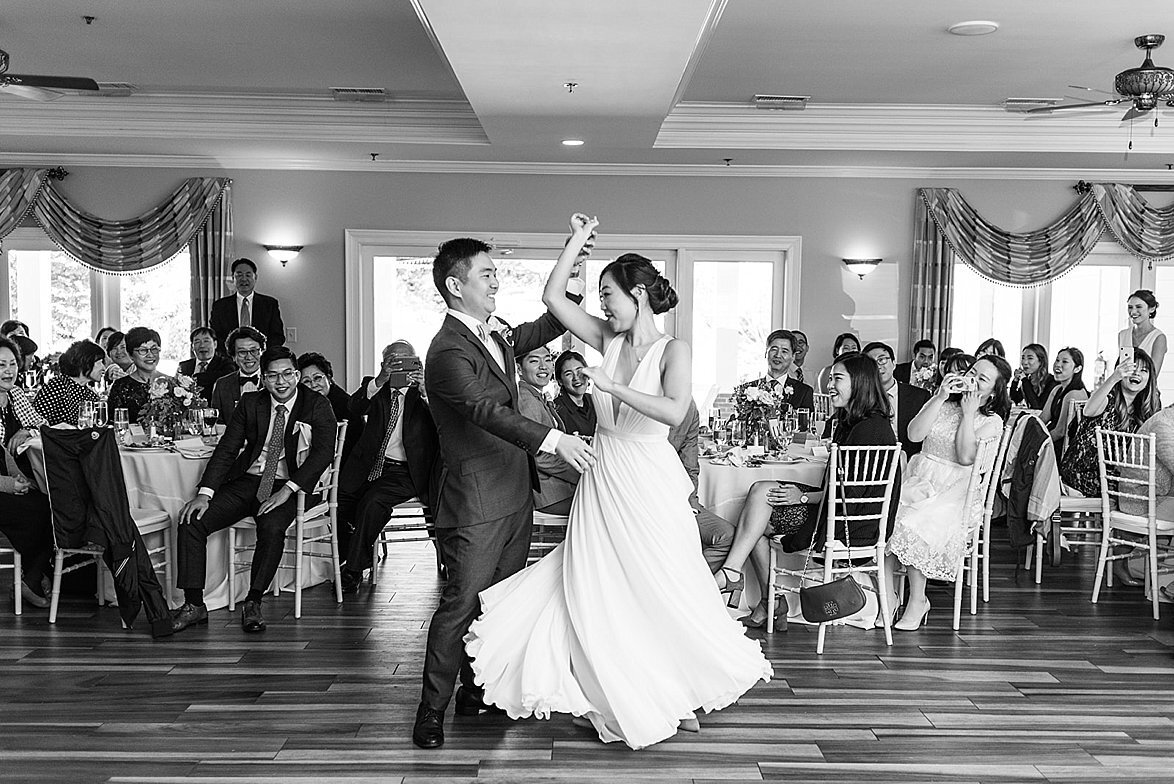 AtlantaWeddingPhotographer_0151