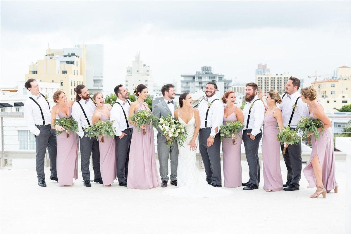 Betsy-Hotel-Miami-Beach-Wedding-Bridal-Party-Chris-and-Micaela-Photography-28