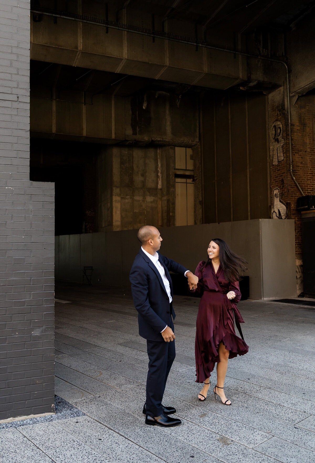 Highline_NYC_Zoey_Travis_Engagement_1088
