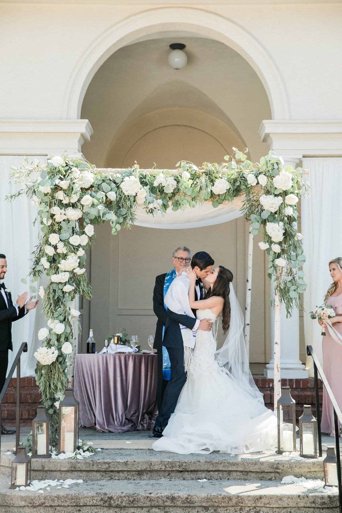 villa_montalvo_wedding_jasmine_lee_photography_0021