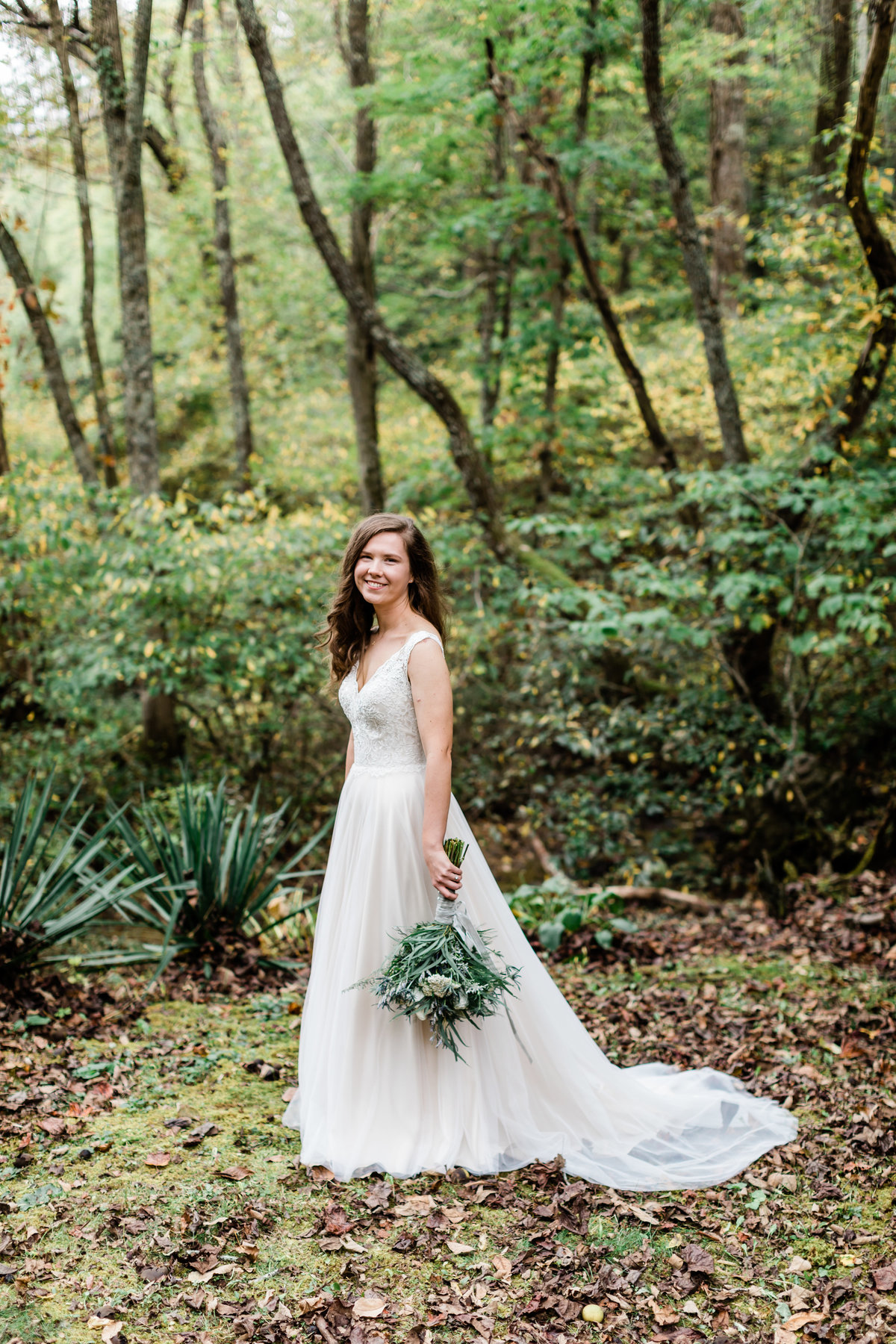 Danielle-Defayette-Photography-Mountain-Laurel-Farm-Wedding-Virginia-55