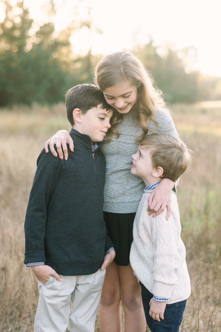 thewoodlands-family-portrait-photographer-11