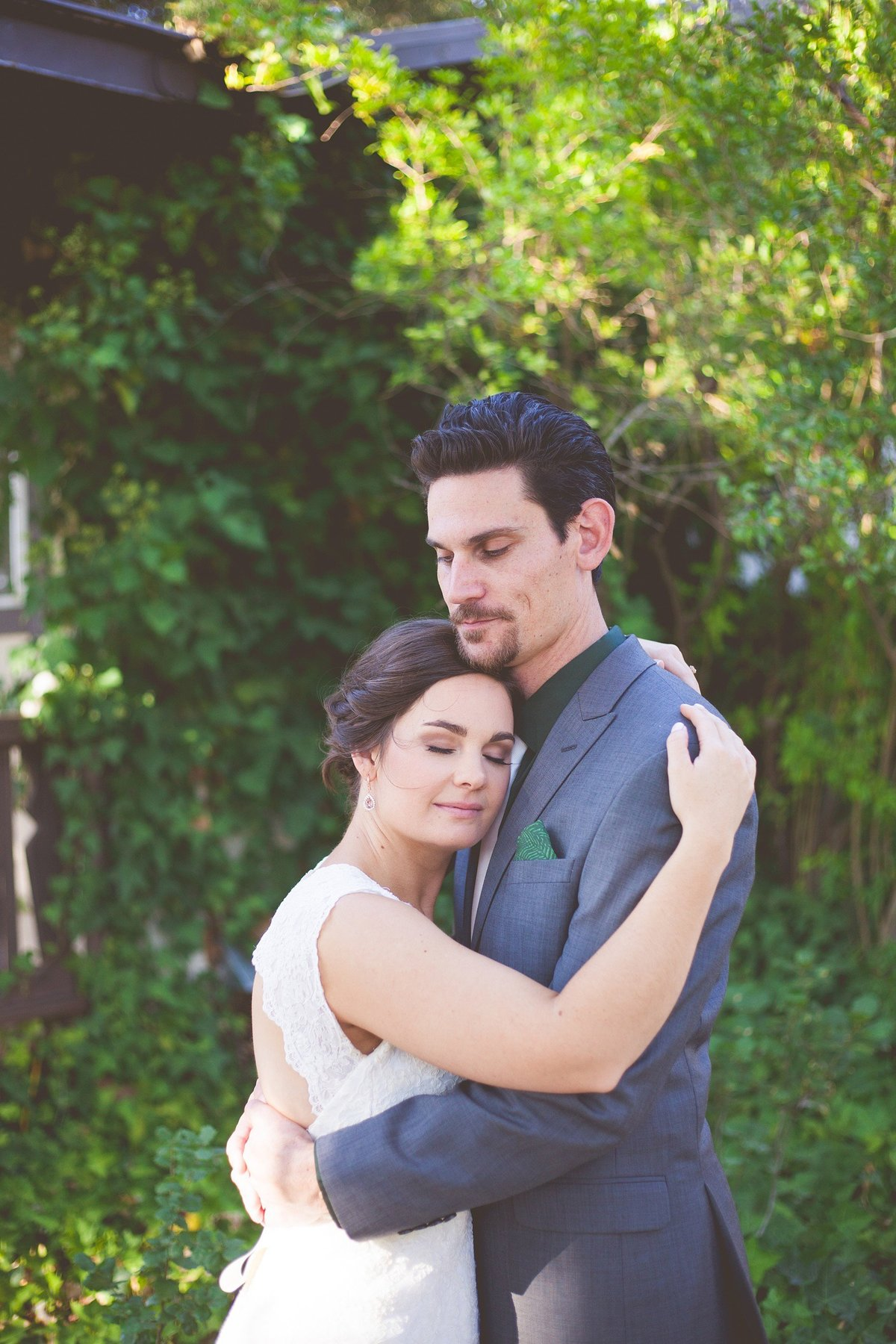 atascadero-wedding-photography-emily-gunn-35_web