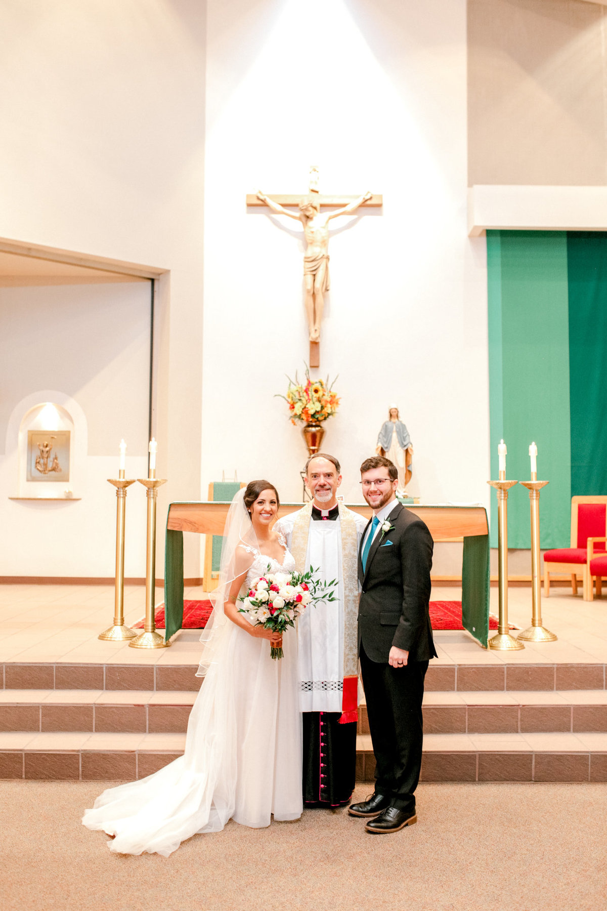 Albuquerque Wedding Photographer_Our Lady of the Annunciation Parish_www.tylerbrooke.com_026