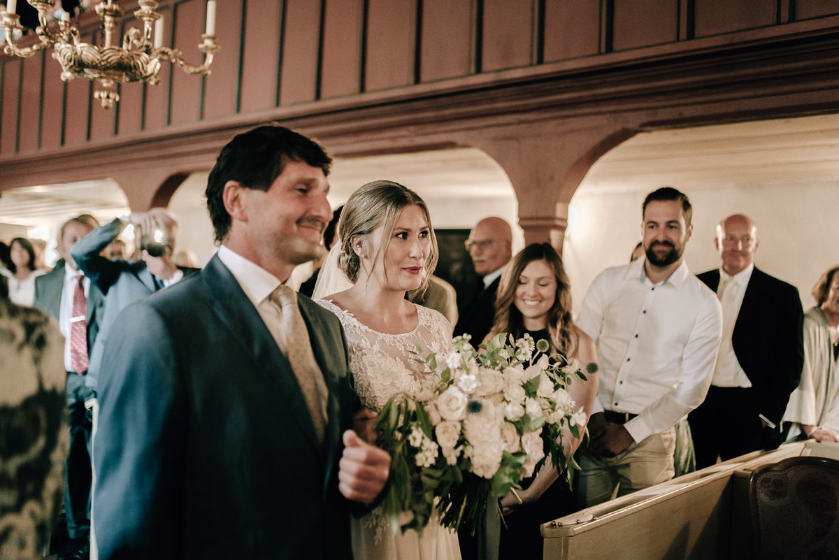 Bavaria_Destination_Wedding_Photographer_Germany_Castle_Wedding_Destination (95 von 144)