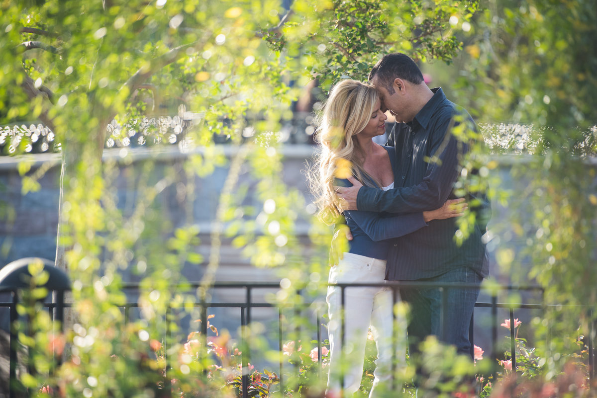Disneyland-Engagement-Photos-40