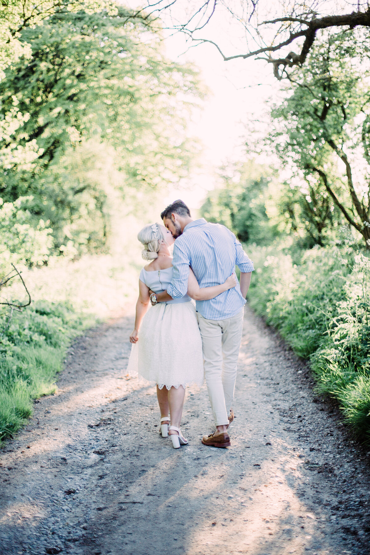 tabithastarkphototyorkshireweddingphotographer-21