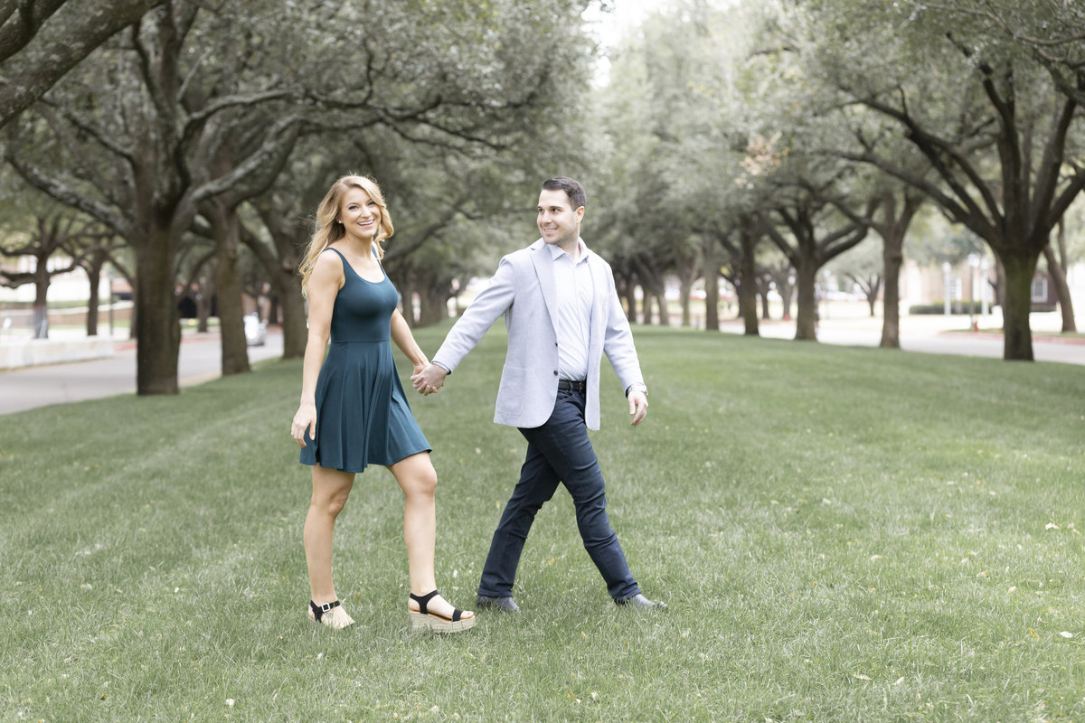 Randi Michelle Photography_Kendra+Sam_2019-70