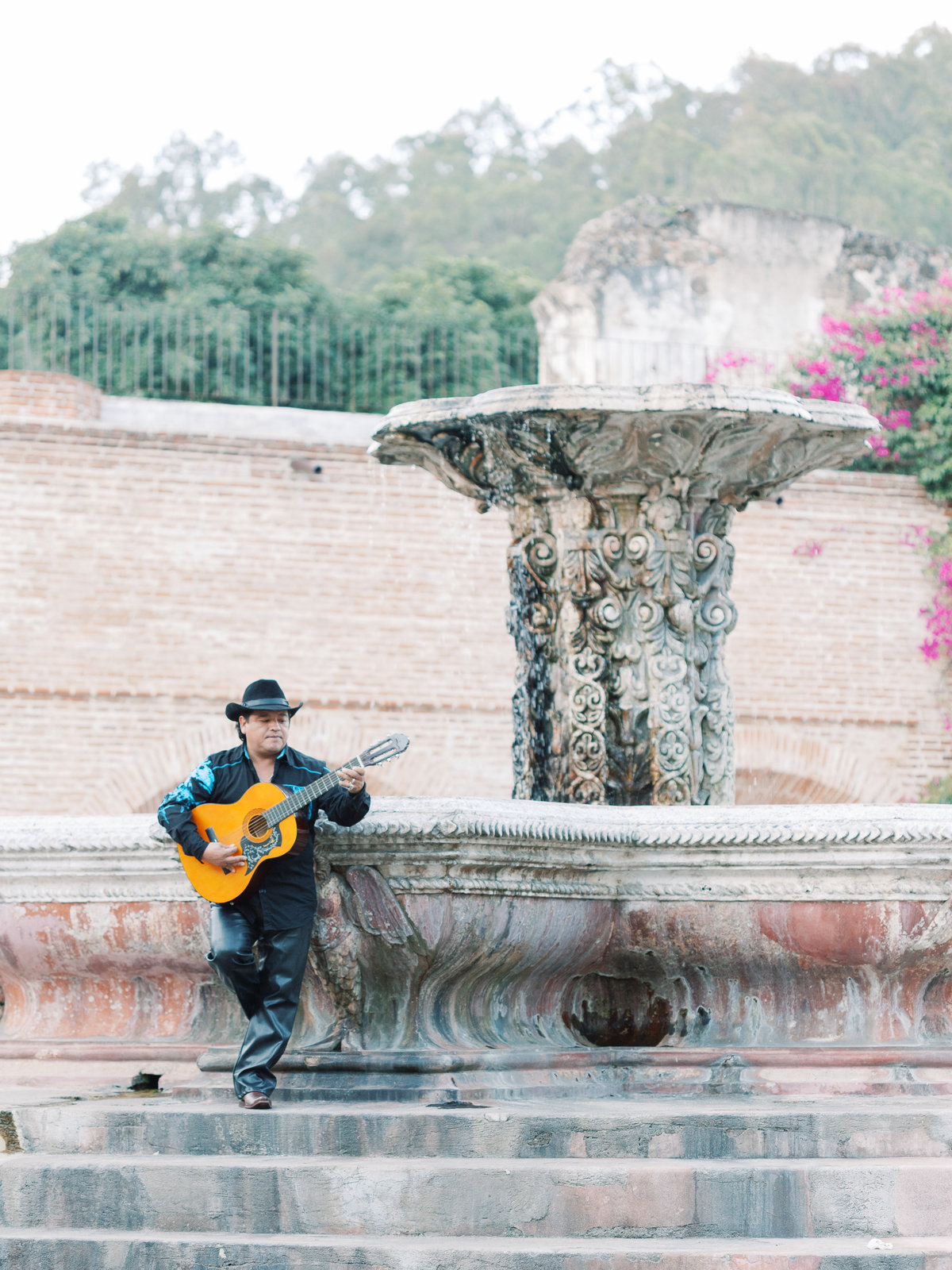 Destination Wedding Antigua Guatemala-1009