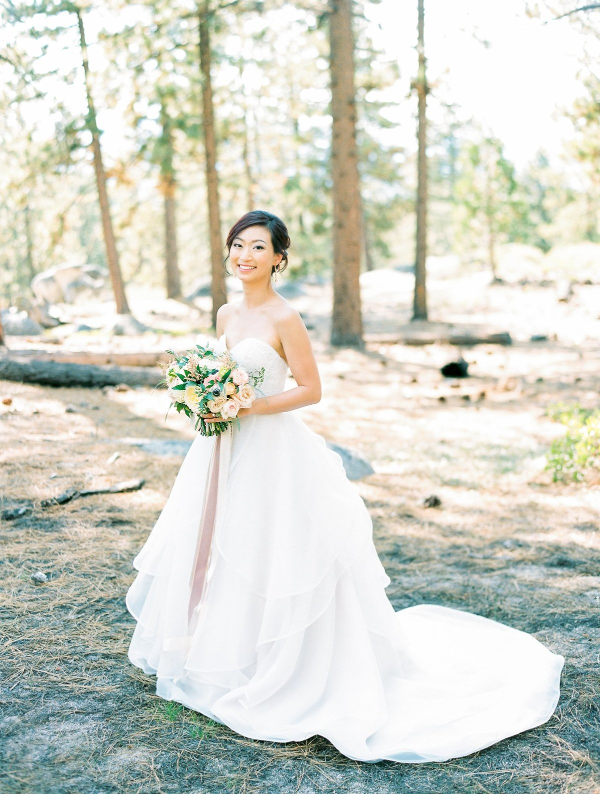 lake_tahoe_wedding_jasmine_lee_photography_0057