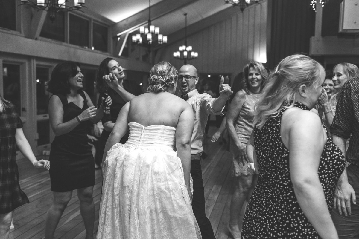 Massachusetts__summer_wedding_About_Time_Photography_Warren_Conference_Center_photo_3