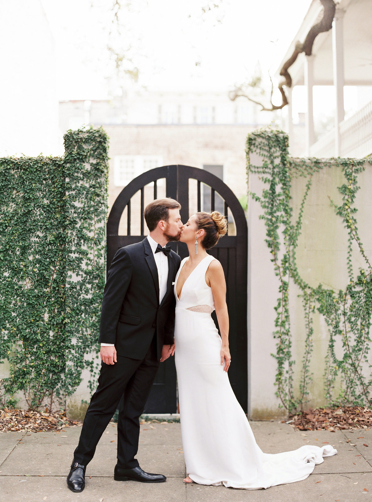 savannah_elopement_041