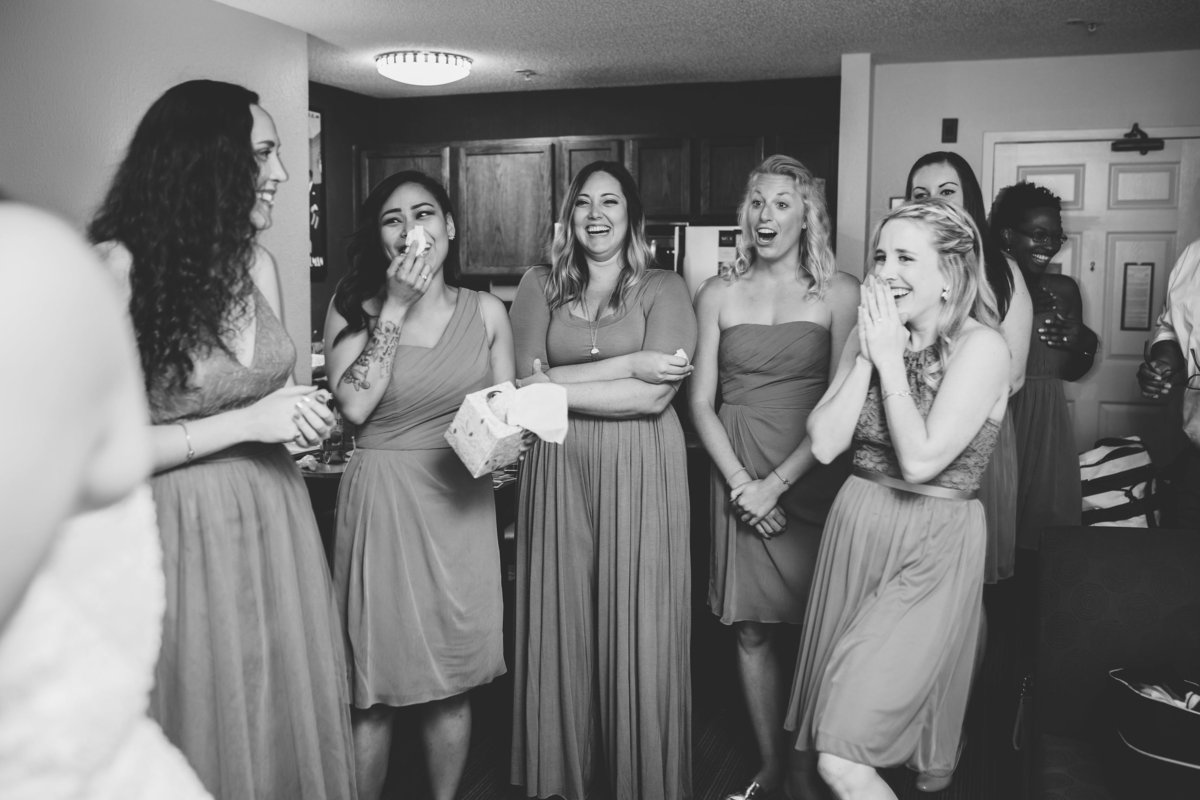 2018_Juliana-Montane-Wedding-Photography-Omaha-807