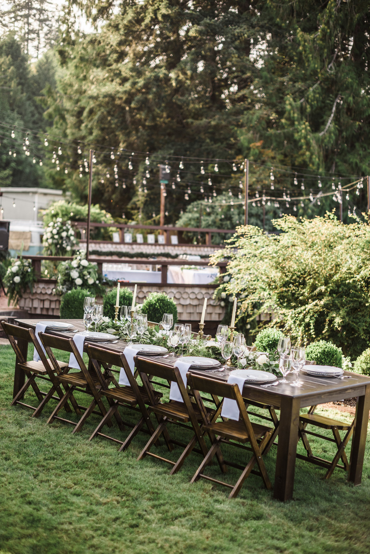 Seattle-Intimate-Backyard-Wedding-Seattle-Wedding-Photographer-89