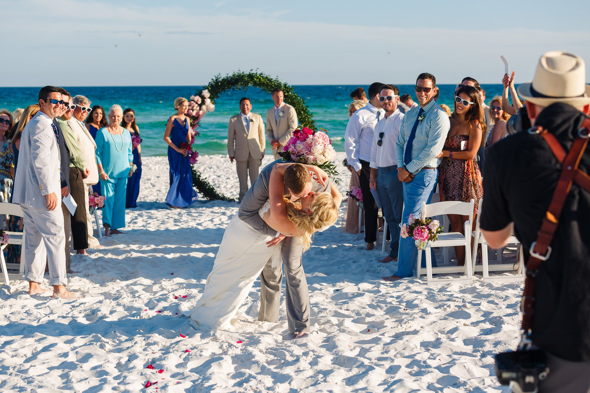 Henderson-Resort-Destination-Wedding-Destin-Florida-Jessica-Lea-IMG-0933