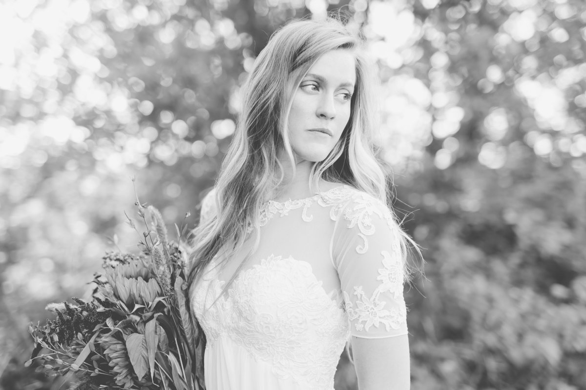 Kailey - Styled Shoot - New Edits-101