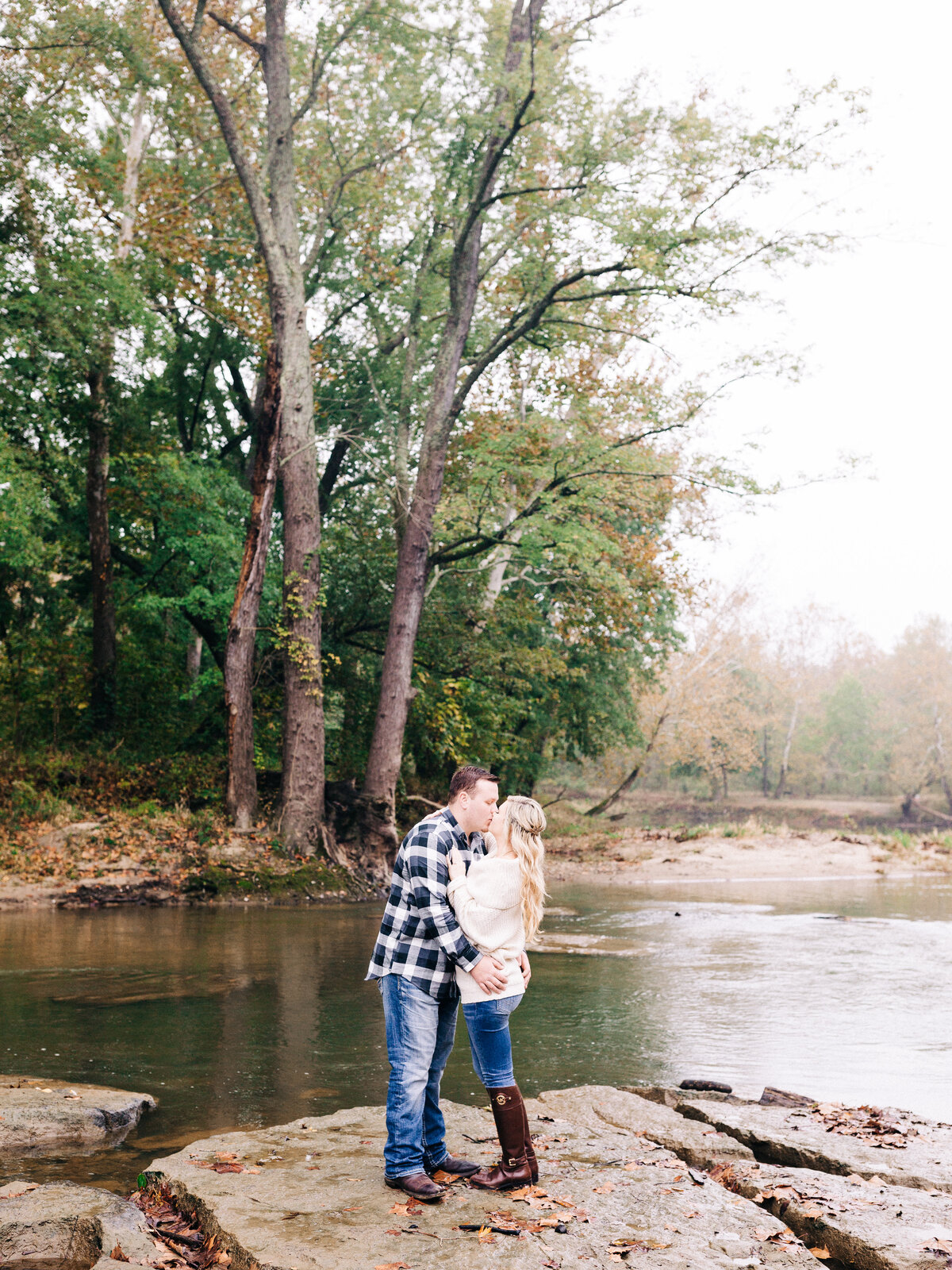 Dorothy_Louise_Photography_Alyssa_Drew_Indiana_Engagement_Cataract_Falls-65