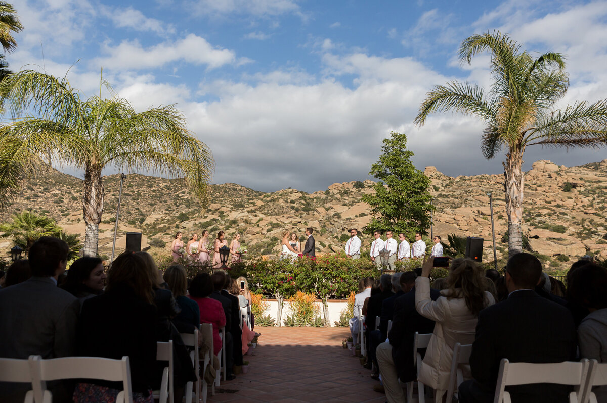 071_Hummingbird_Nest_Ranch_0578_Christina_Rick_Wedding_2213