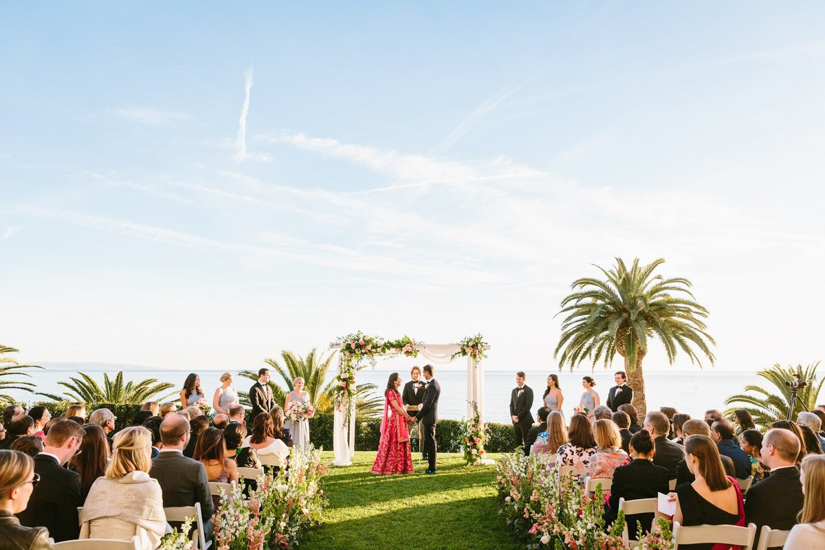Best California Wedding Photographer-Jodee Debes Photography-15
