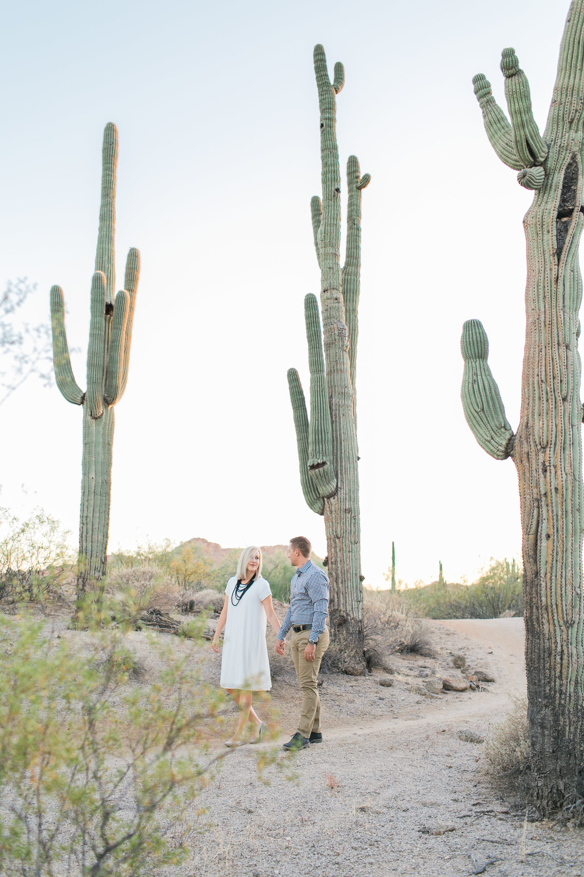 Mesa-Arizona-Family-Photographer-8