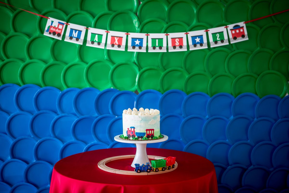 KidsParty-138