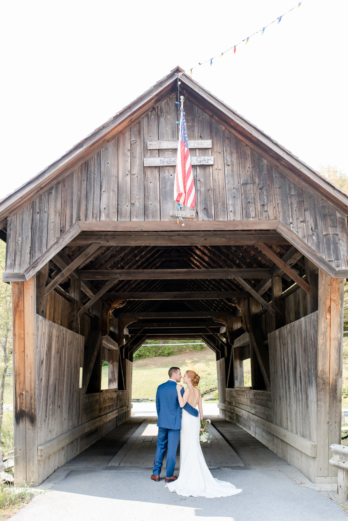 Sugarbush Vermont Wedding-Vermont Wedding Photographer-  Ashley and Joe Wedding 202504-17