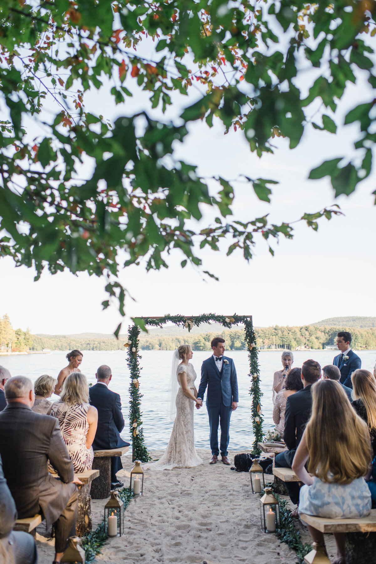 Lake-Winnipesaukee-Wedding-Fine-Art-47