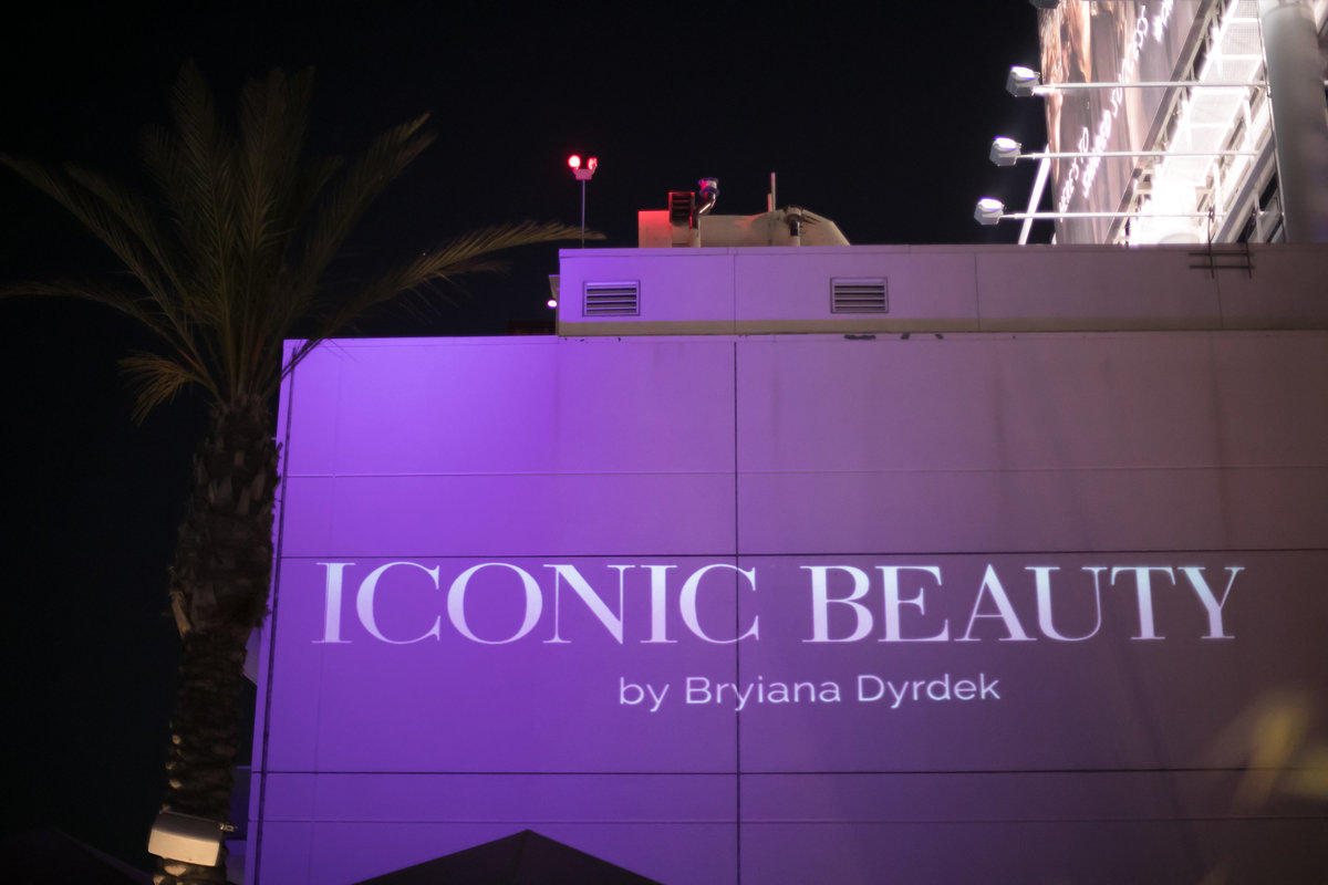 Savvy Events Los Angeles Event Planner Iconic Beautyuntitled-2011