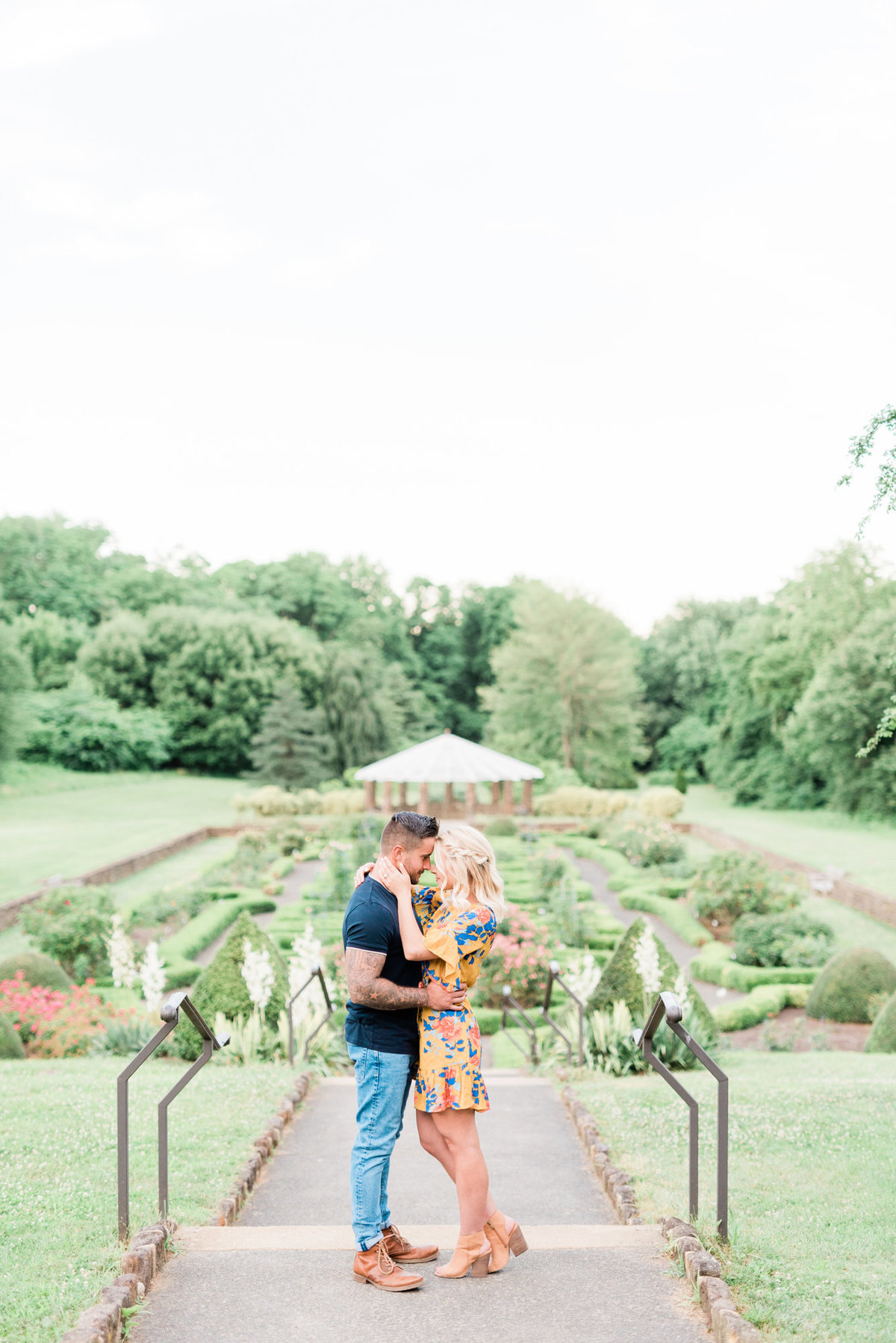 nj-wedding-photographer-engagement-session-greenhouse-deep-cut-gardens-photo-032