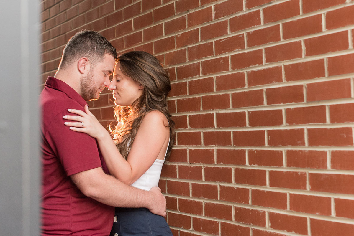 amy-mike-bordentown-nj-engagement-session-imagery-by-marianne-2016-53