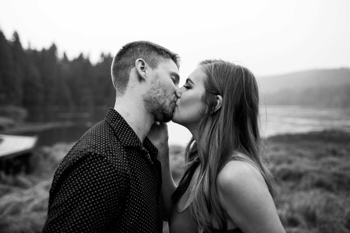 andreya_cameron_proposal-164