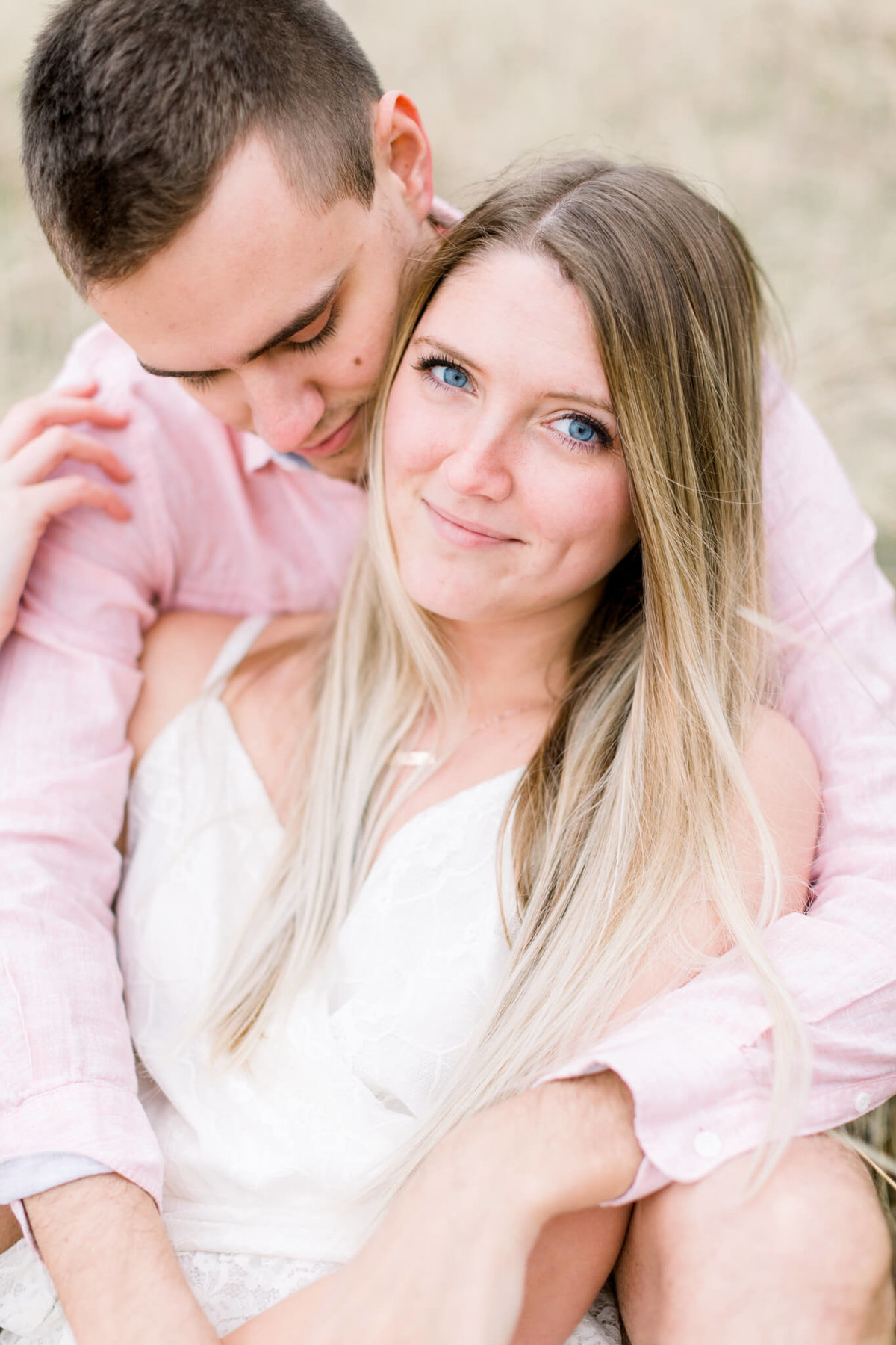 traverse-city-northern-michigan-wedding-photographer-3913