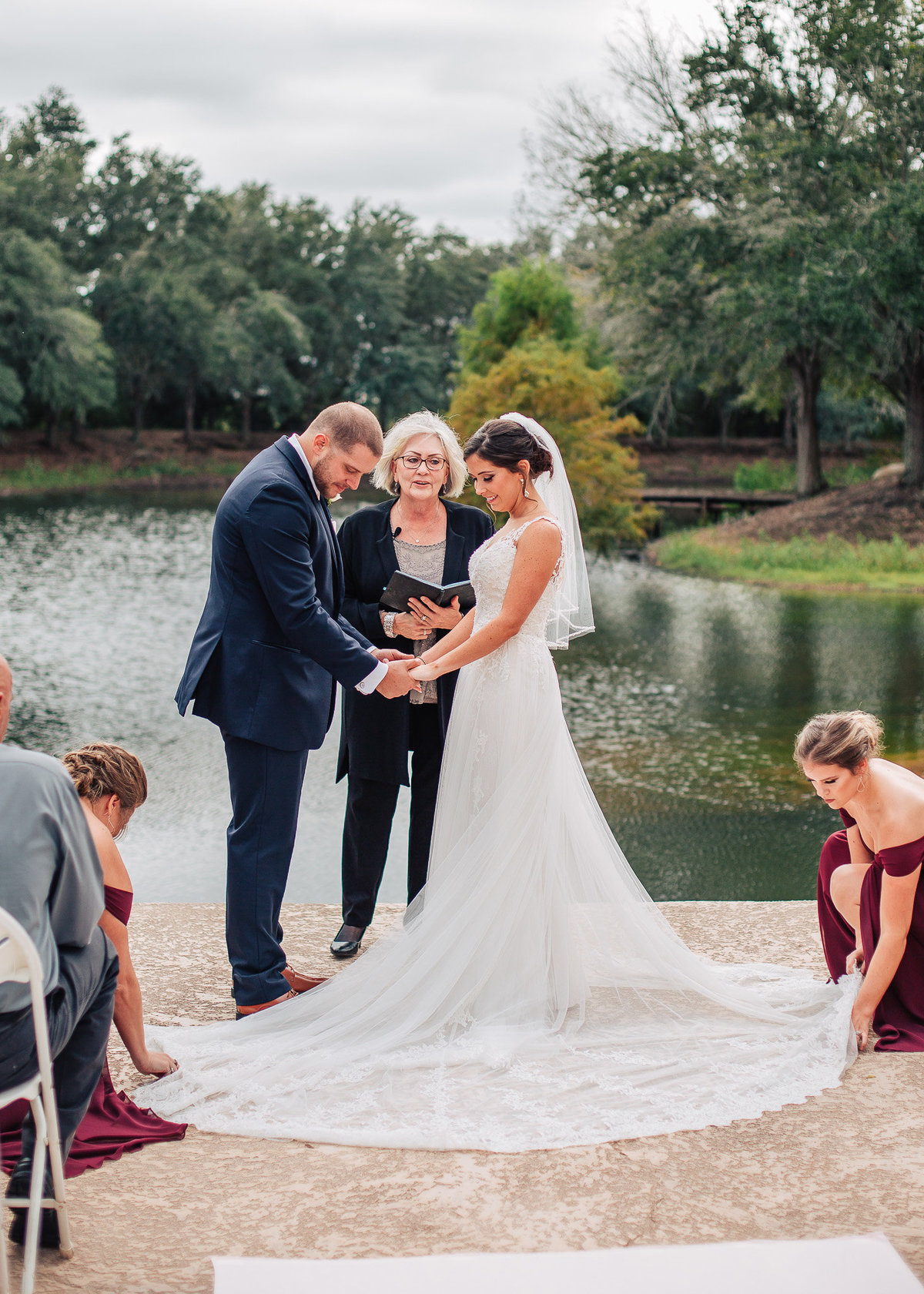 2018.wedding-photographer-1305