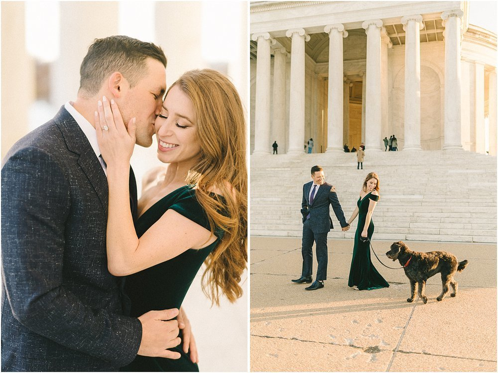 The Best 10 Wedding Venues in Washington DC_0165