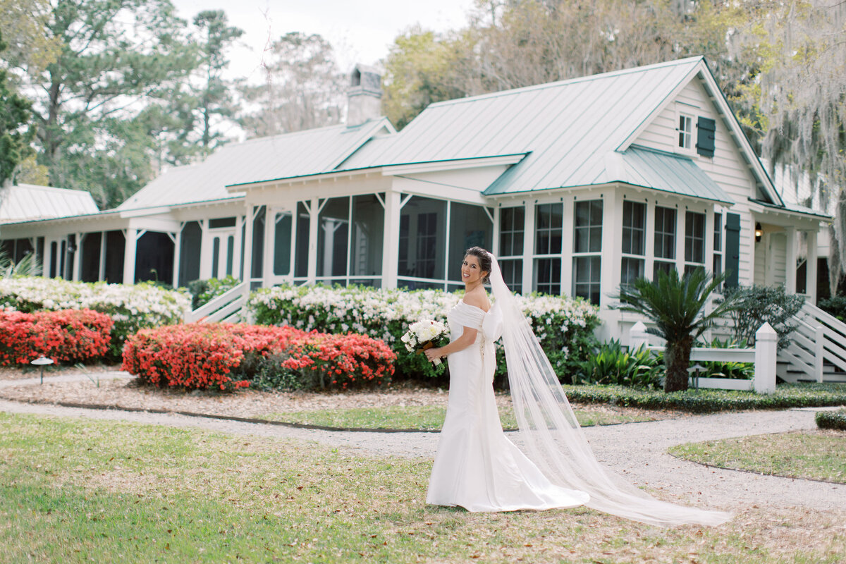 Powell_Oldfield_River_Club_Bluffton_South_Carolina_Beaufort_Savannah_Wedding_Jacksonville_Florida_Devon_Donnahoo_Photography_0114