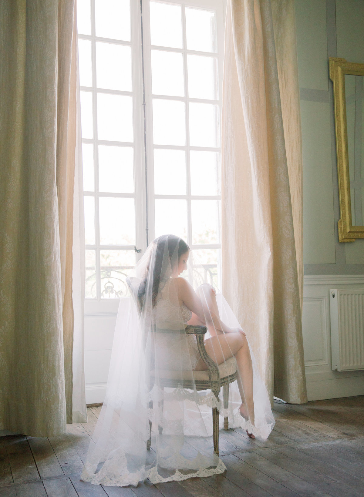 Intimate french champagne chateau wedding amelia soegijono0028