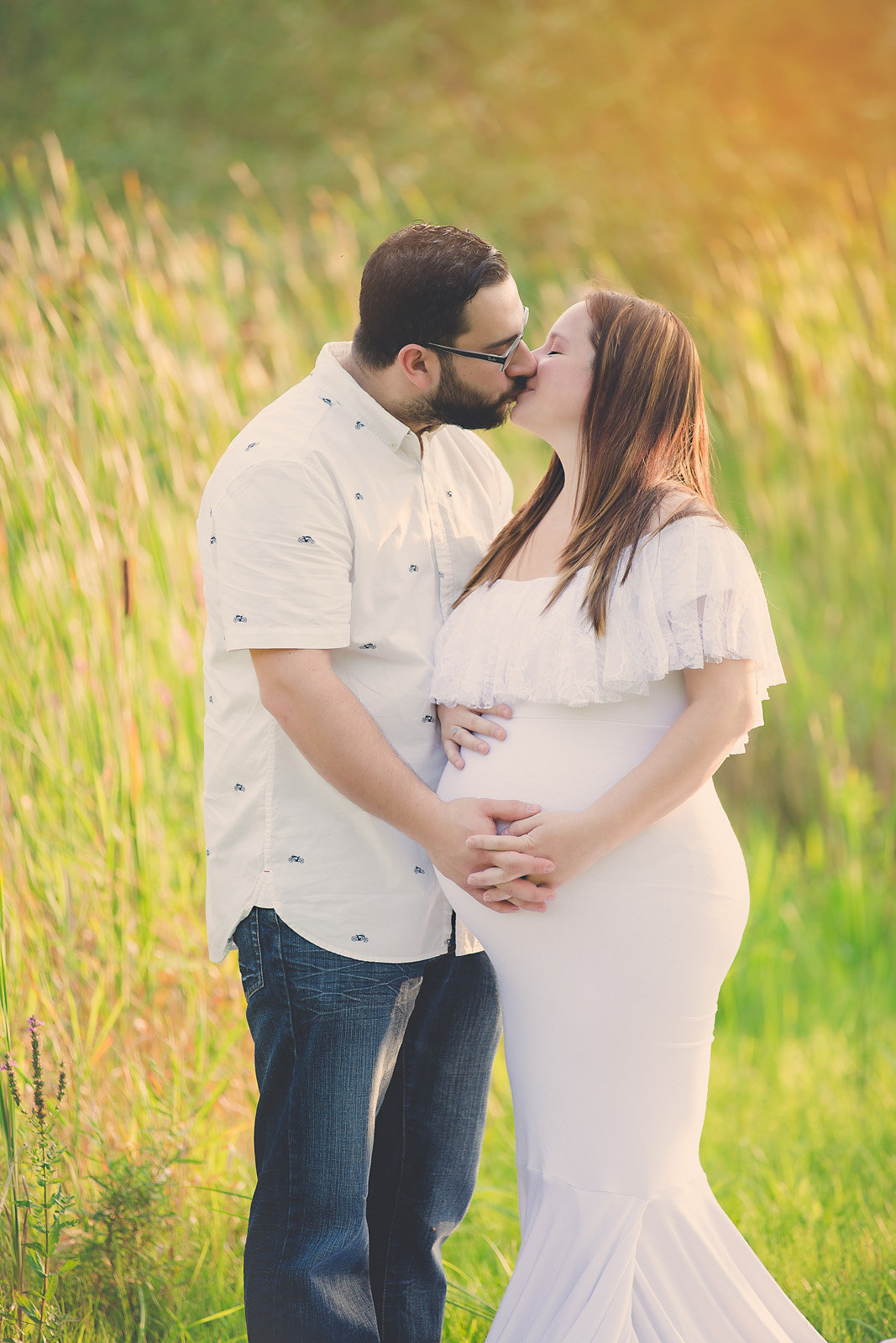 Vaughan-Maternity-Photography46