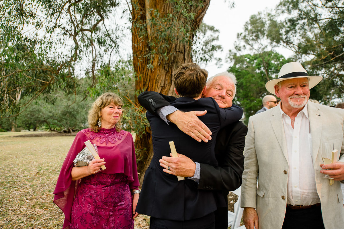 gay wedding photographer sydney-46