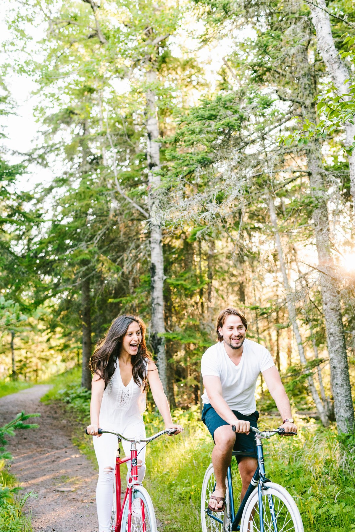 Best California Engagement Photographer-Jodee Debes Photography-160