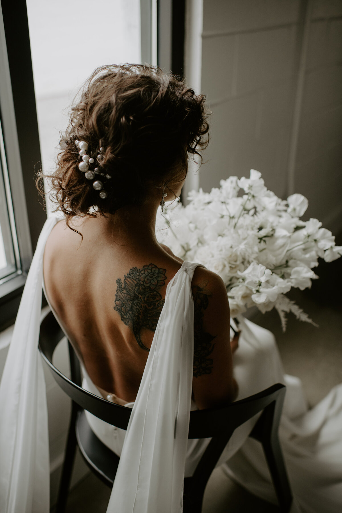 Spellbound_Arbor Room_Styled Shoot_009