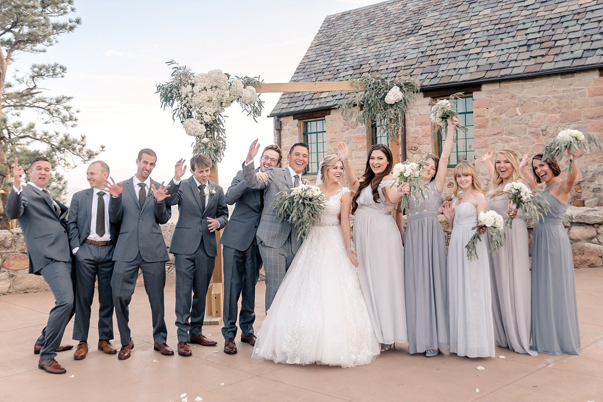 Colorado-Wedding-Photographer_Shelby-Gloudemans_0223