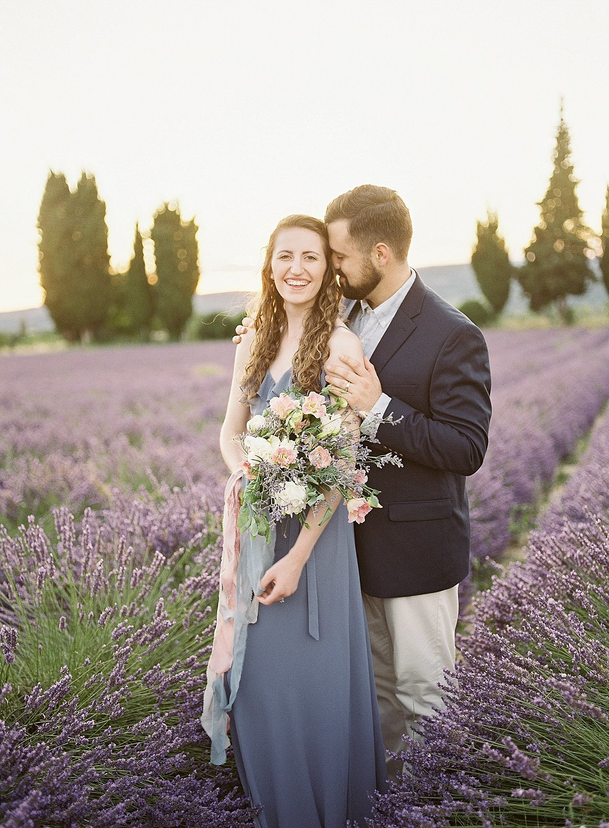 France-lavender-anniversary-session-alicia-yarrish-photography-26-2