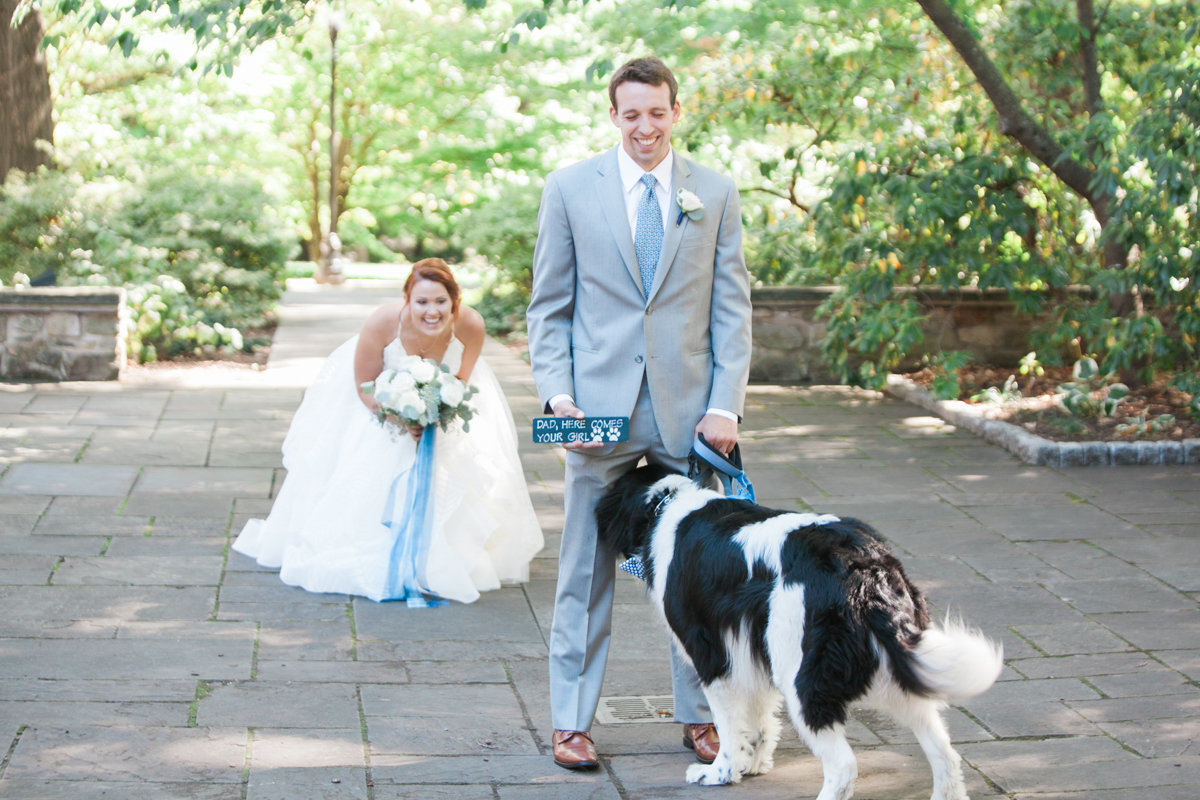 _state_college_wedding_photographer_078