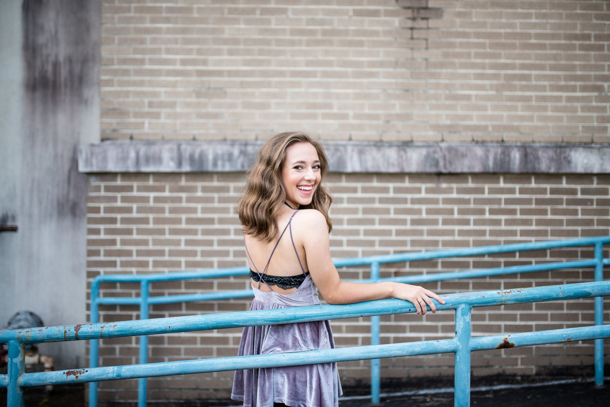 west-forsyth-senior-portraits-109