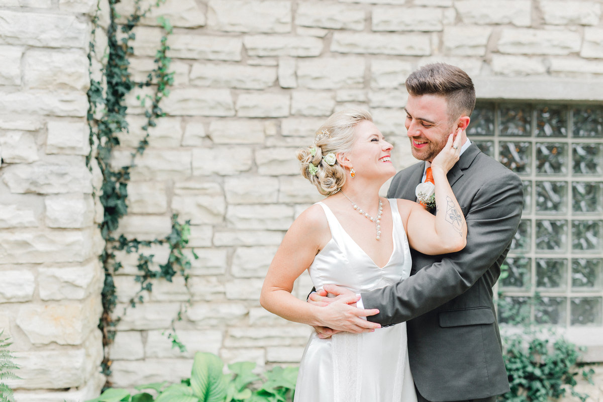Ned-Ashton-House-Wedding-Ellen+Mack-4264