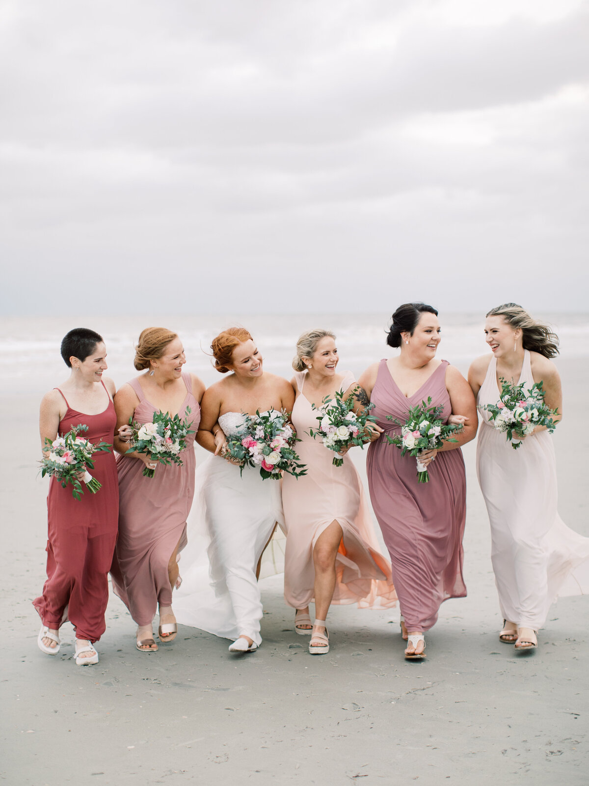 Charleston Wedding Photographer | Beaufort Wedding Photographer | Savannah Wedding Photographer | Santa Barbara Wedding Photographer | San Luis Obispo Wedding Photographer-24