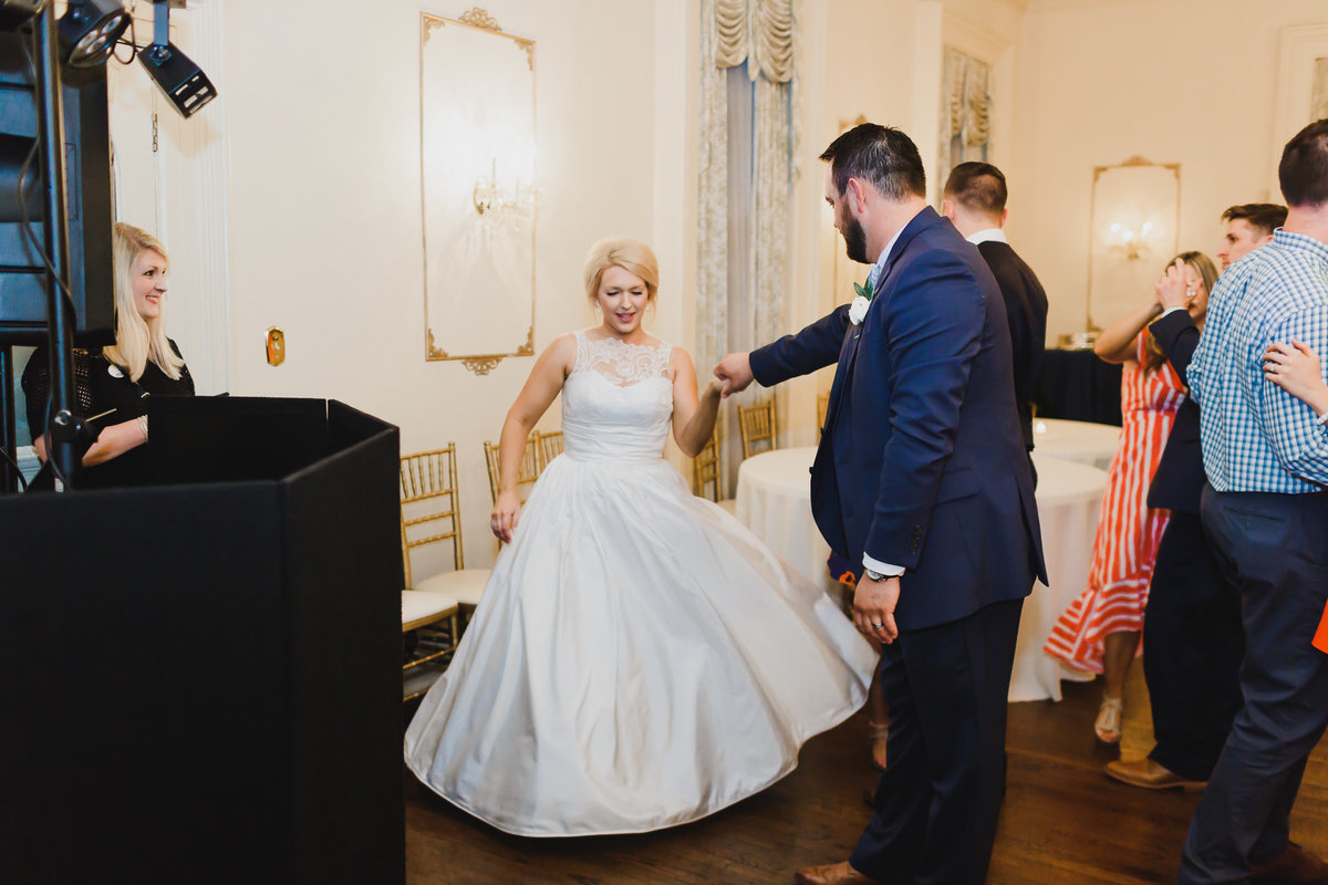 Savannah-Georgia-Wedding-Photographer-Holly-Felts-Photography-Wilmon-Wedding-482