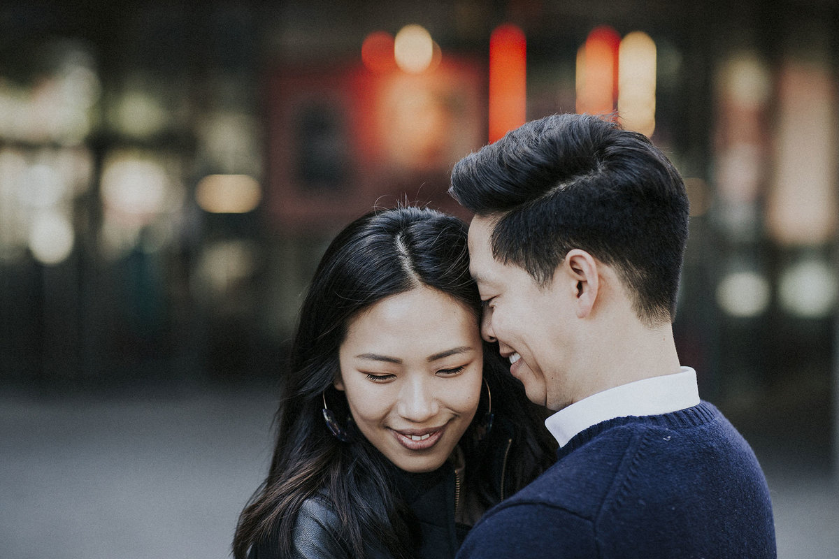 engagement-photographer-southbank